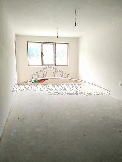 едностаен апартамент варна 1ql27f6v