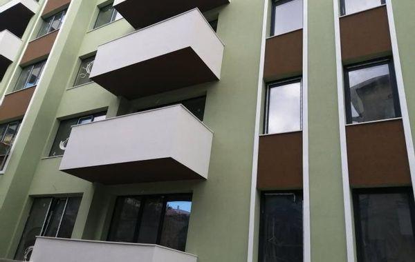 едностаен апартамент варна 1ub6n7my