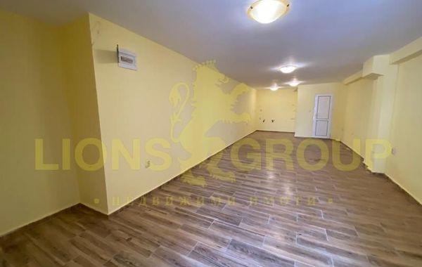 едностаен апартамент варна 1vedq8dh