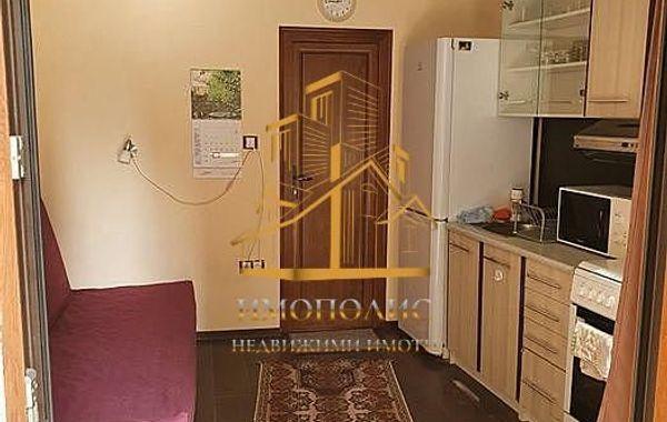 едностаен апартамент варна 259huwyq