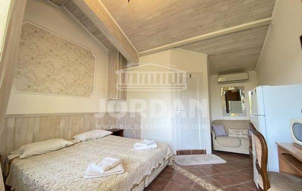 едностаен апартамент варна 2djpjh6x