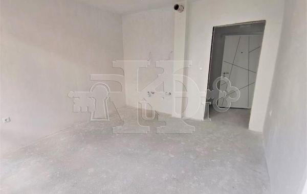 едностаен апартамент варна 2jxqcfbs