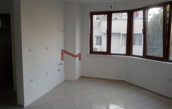 едностаен апартамент варна 2rh2maen