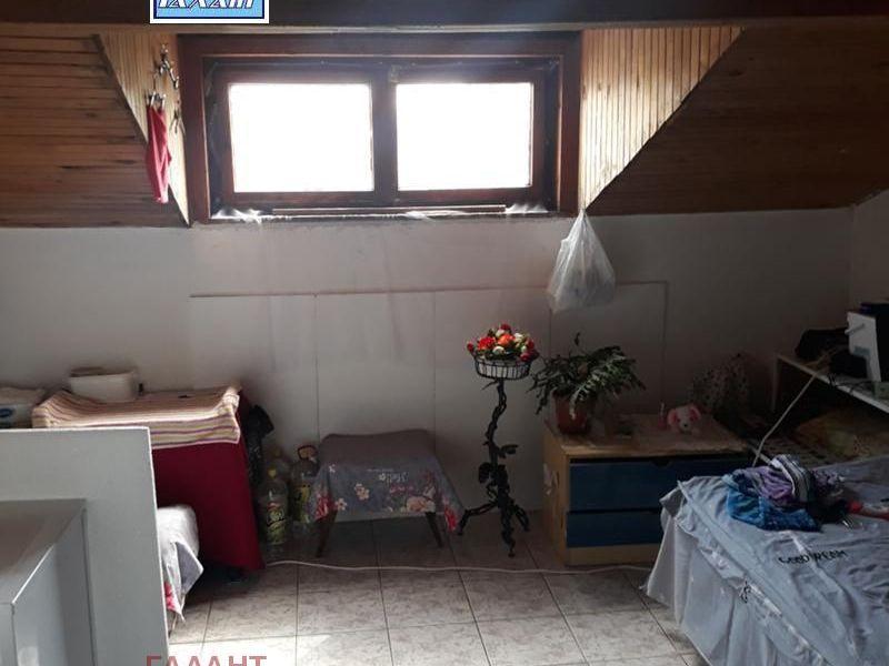 едностаен апартамент варна 31hfxhwv