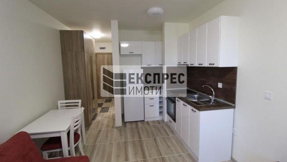 едностаен апартамент варна 33ke2d24