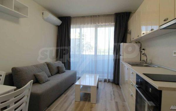едностаен апартамент варна 34rdpj71