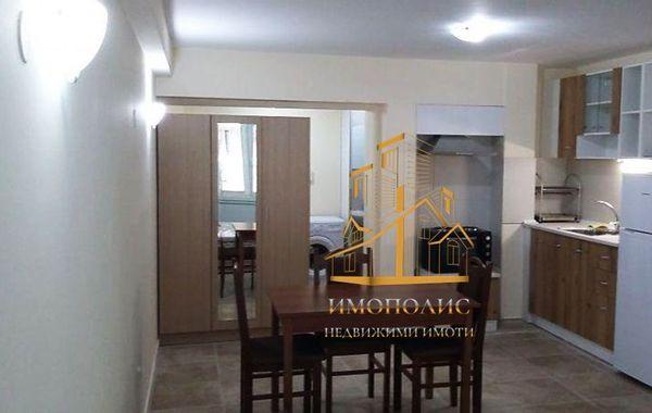 едностаен апартамент варна 34u7aa7g