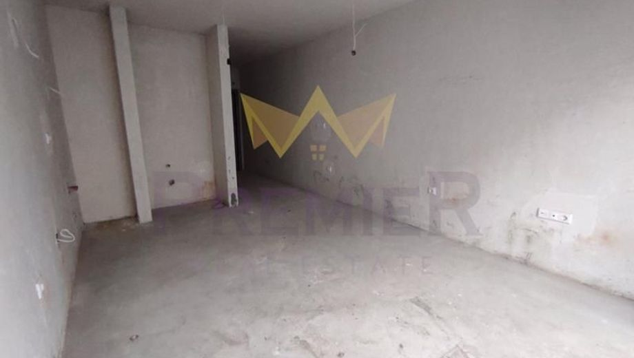 едностаен апартамент варна 3lfjt96m