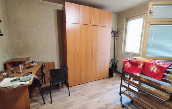 едностаен апартамент варна 3m4q63xh