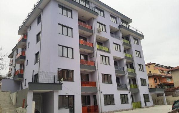 едностаен апартамент варна 3msq8vkh