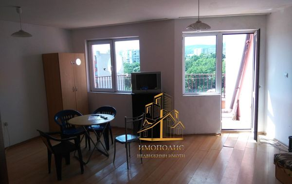 едностаен апартамент варна 3pmfv7ln