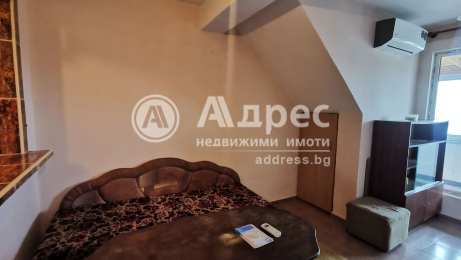 едностаен апартамент варна 423vb8rt