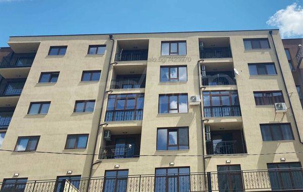 едностаен апартамент варна 492ahnab