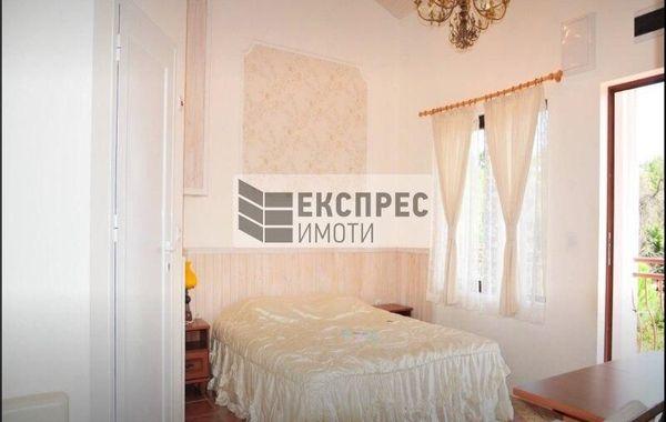 едностаен апартамент варна 4a7t2dbq