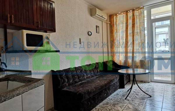 едностаен апартамент варна 4csd8b7f