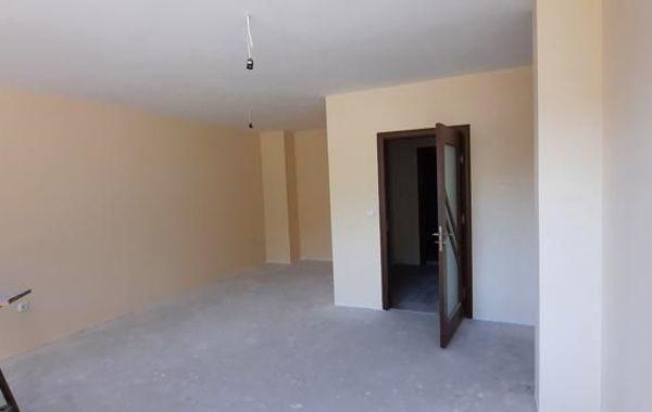 едностаен апартамент варна 4jv4q4l7
