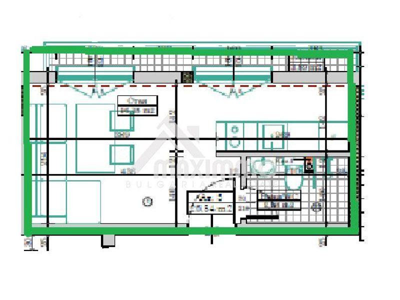 едностаен апартамент варна 4kjsvcmg