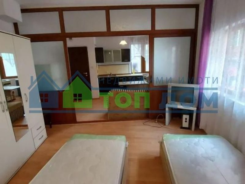 едностаен апартамент варна 4q865dyb