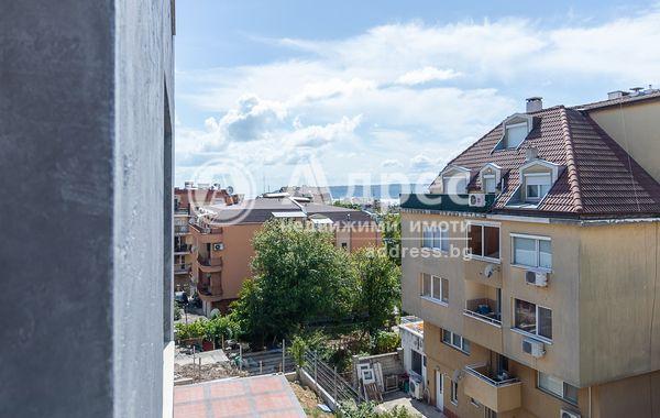 едностаен апартамент варна 4r577qfp