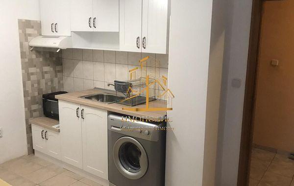 едностаен апартамент варна 4yjlelgb