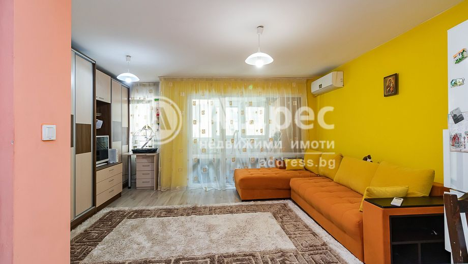 едностаен апартамент варна 574q8878
