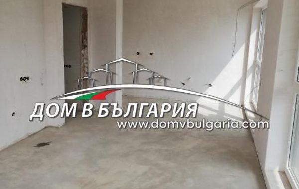 едностаен апартамент варна 5cmgwmb7