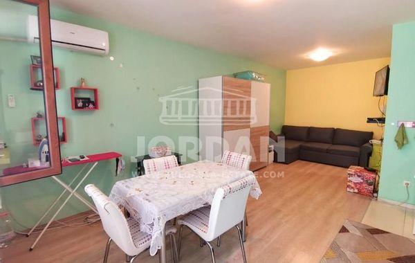 едностаен апартамент варна 5s2c44uc