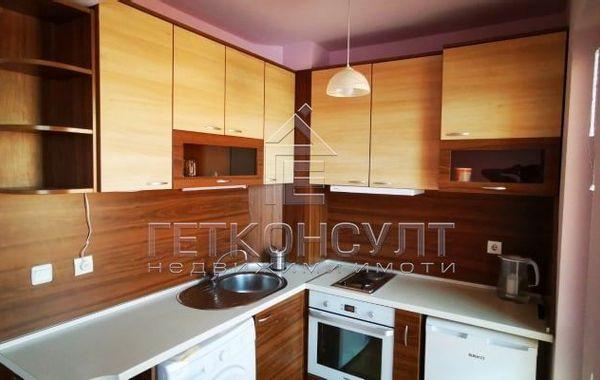 едностаен апартамент варна 5sra3j8b