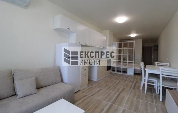 едностаен апартамент варна 5vl952dr