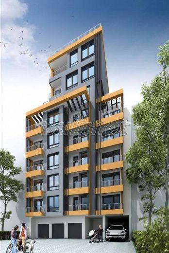 едностаен апартамент варна 5x8evt79
