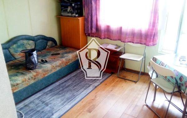 едностаен апартамент варна 63mlmyy4