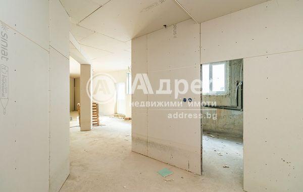 едностаен апартамент варна 69rmd1th