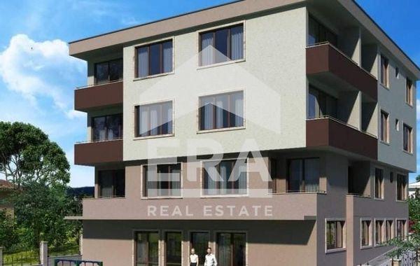 едностаен апартамент варна 6bg1y283