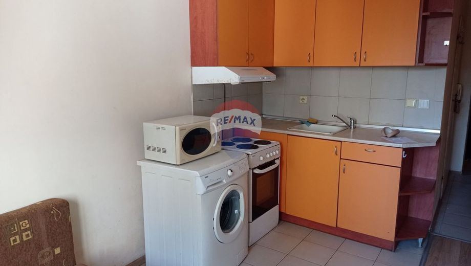 едностаен апартамент варна 6cg8a1wt