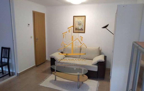 едностаен апартамент варна 6lvb69ws