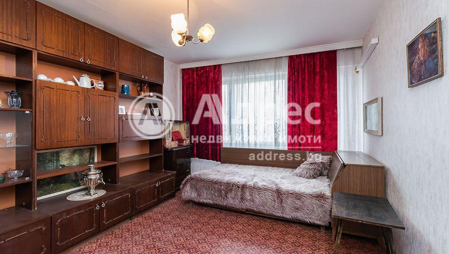 едностаен апартамент варна 6n1t8j7r