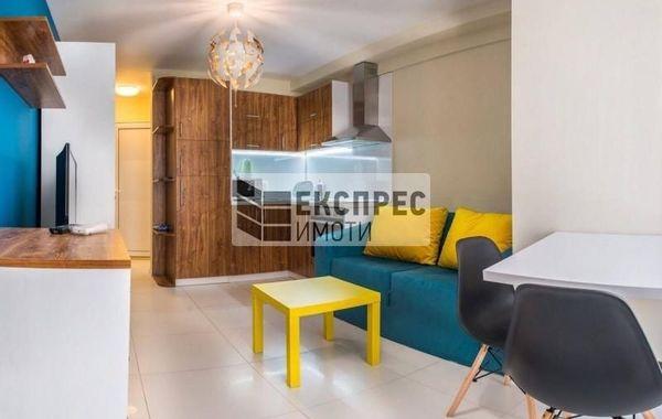 едностаен апартамент варна 6v6rbf28
