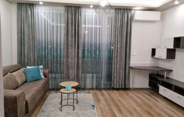 едностаен апартамент варна 6yck2hcq