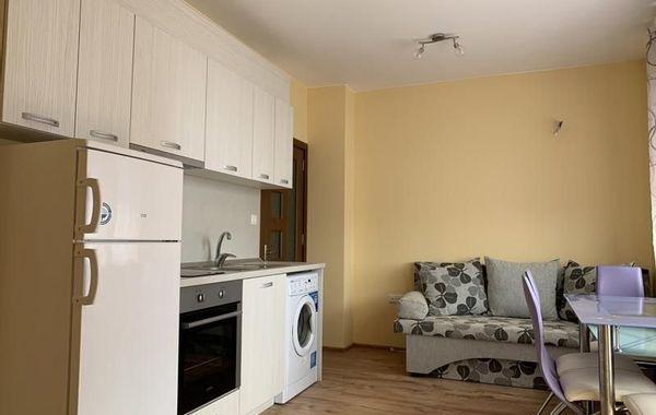 едностаен апартамент варна 7ayn74q3