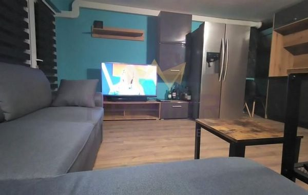 едностаен апартамент варна 7k6tdusb