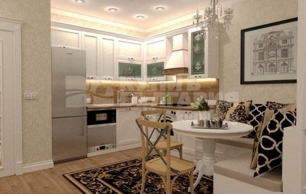 едностаен апартамент варна 7tqmq3ld