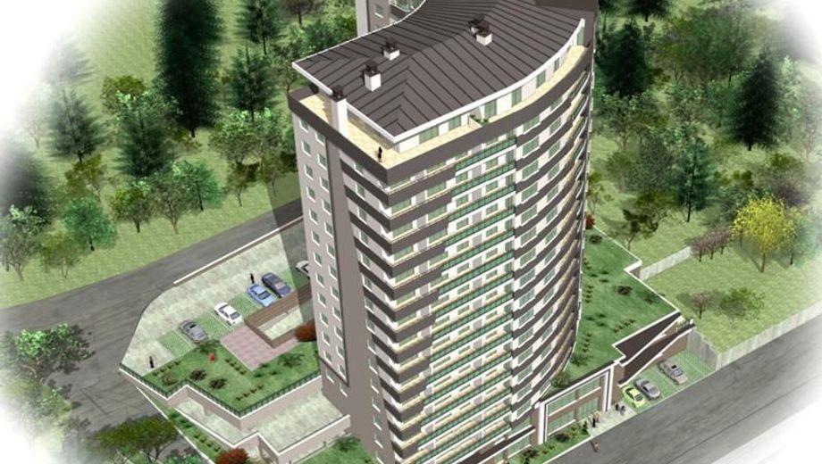 едностаен апартамент варна 8149bcjv
