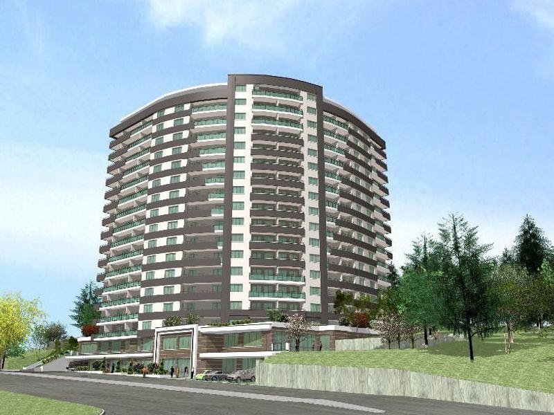 едностаен апартамент варна 83pu4xbn