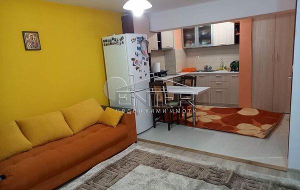 едностаен апартамент варна 84jn8ry7