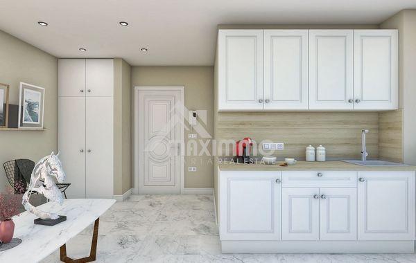 едностаен апартамент варна 84na1p8p