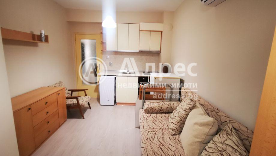 едностаен апартамент варна 85a5q4eu