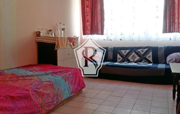 едностаен апартамент варна 893ufvyb