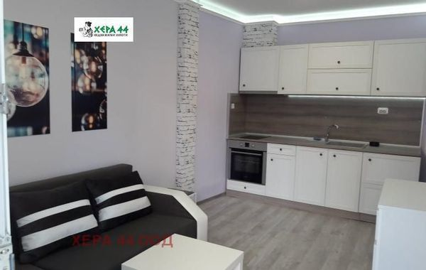 едностаен апартамент варна 89cnspwb