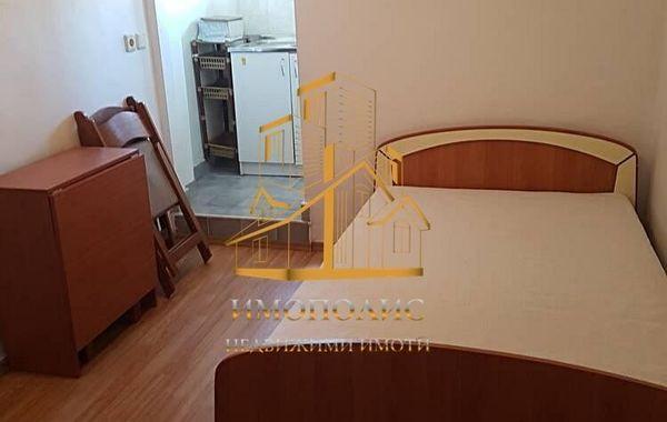едностаен апартамент варна 89vyus8s