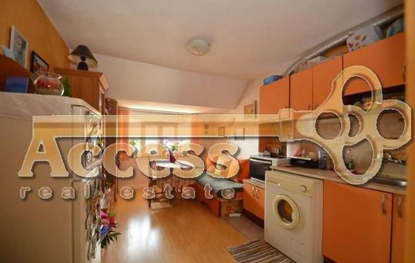 едностаен апартамент варна 8axb63vw